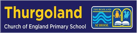 Thurgoland Primary
